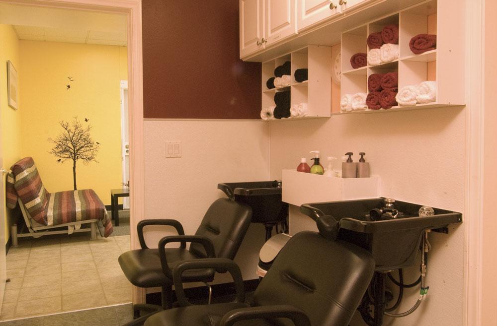balboa-salon-image24