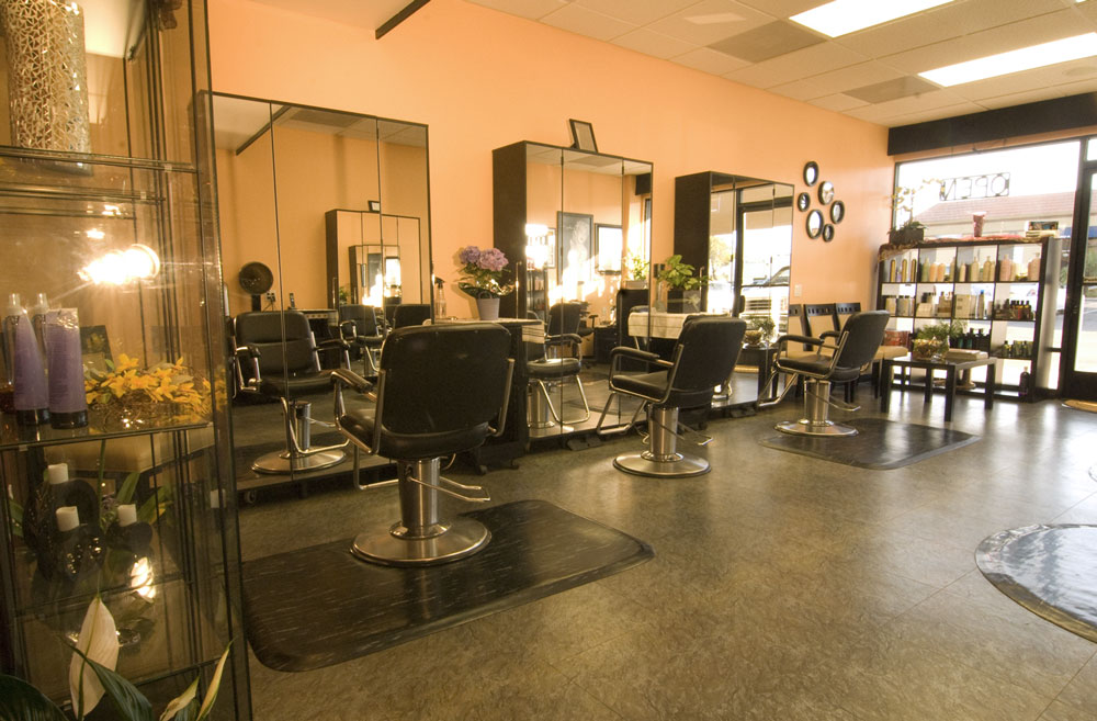 balboa-salon-image25
