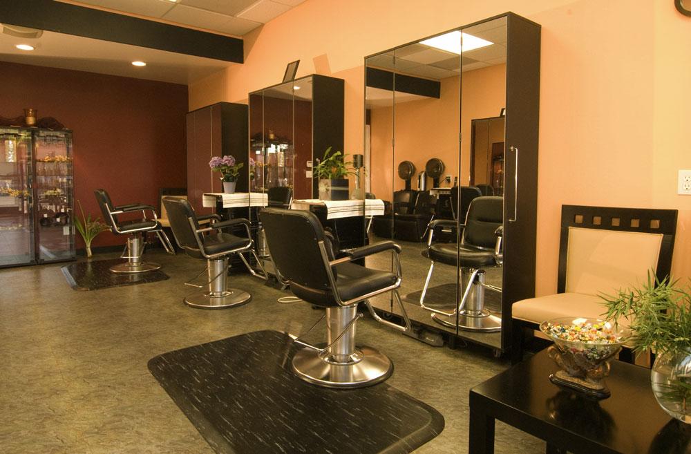 balboa-salon-image26