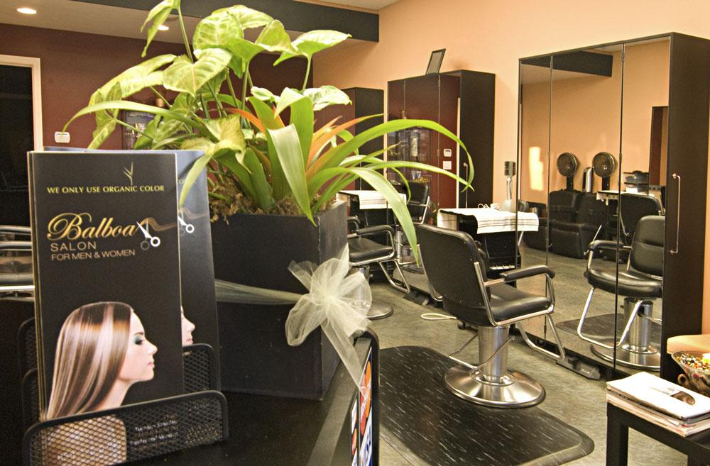 balboa-salon-image28