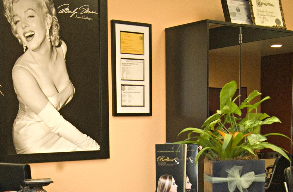 balboa-salon-image33