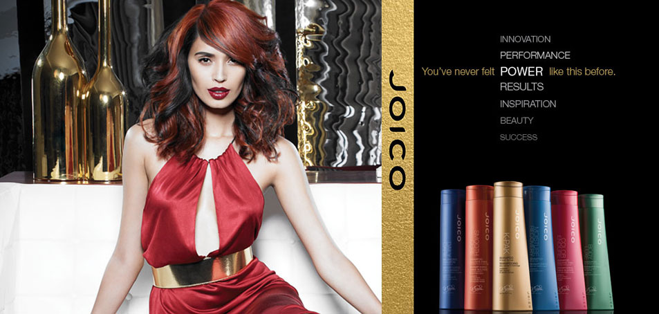JOICO-products