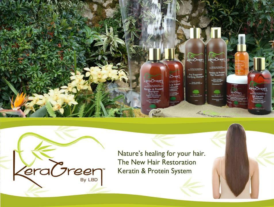 KeraGreen-Keratin-and-Protein-Hair-System