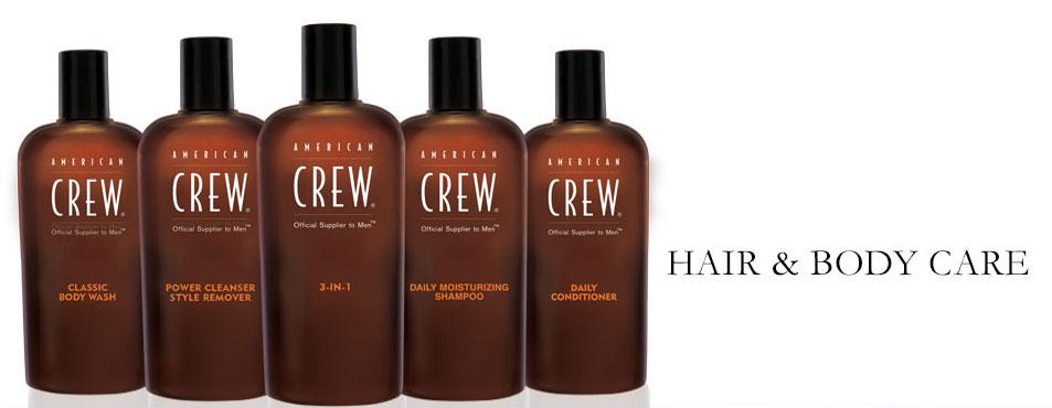 americancrew-hair-body-care
